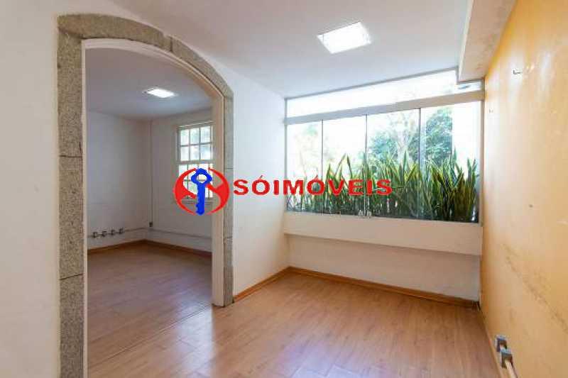 c9eddbe21a5c21216bada6ee60b85d - Casa 4 quartos à venda Rio de Janeiro,RJ - R$ 3.500.000 - LBCA40074 - 7