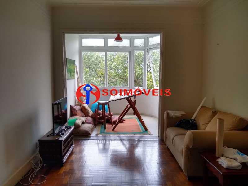 IMG-20210119-WA0048 - Apartamento 2 quartos à venda Botafogo, Rio de Janeiro - R$ 847.000 - FLAP20534 - 1