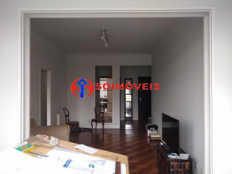 IMG-20210119-WA0049 - Apartamento 2 quartos à venda Botafogo, Rio de Janeiro - R$ 847.000 - FLAP20534 - 4