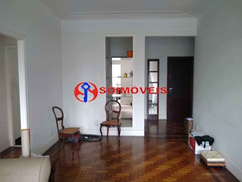 IMG-20210119-WA0050 - Apartamento 2 quartos à venda Botafogo, Rio de Janeiro - R$ 847.000 - FLAP20534 - 3