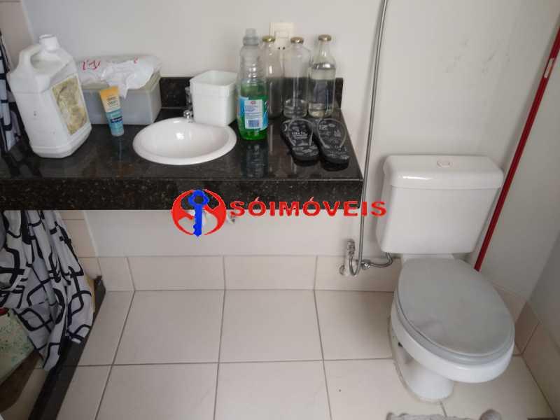 IMG-20210119-WA0051 - Apartamento 2 quartos à venda Botafogo, Rio de Janeiro - R$ 847.000 - FLAP20534 - 14