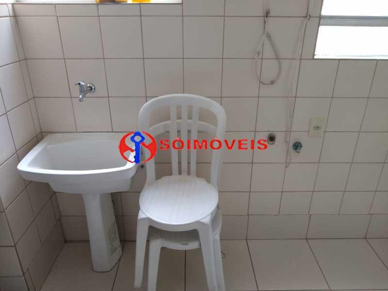 IMG-20210119-WA0052 - Apartamento 2 quartos à venda Botafogo, Rio de Janeiro - R$ 847.000 - FLAP20534 - 17