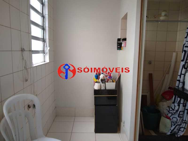 IMG-20210119-WA0053 - Apartamento 2 quartos à venda Botafogo, Rio de Janeiro - R$ 847.000 - FLAP20534 - 18