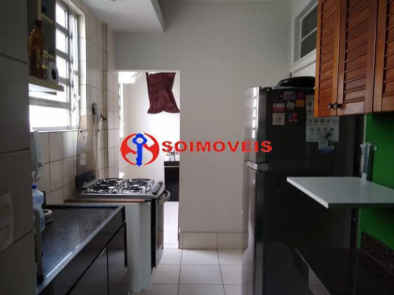 IMG-20210119-WA0054 - Apartamento 2 quartos à venda Botafogo, Rio de Janeiro - R$ 847.000 - FLAP20534 - 15