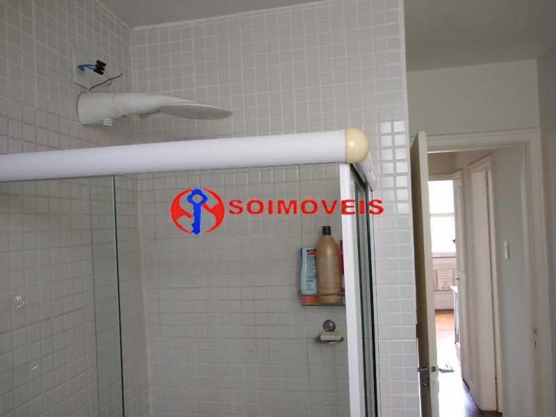 IMG-20210119-WA0055 - Apartamento 2 quartos à venda Botafogo, Rio de Janeiro - R$ 847.000 - FLAP20534 - 13