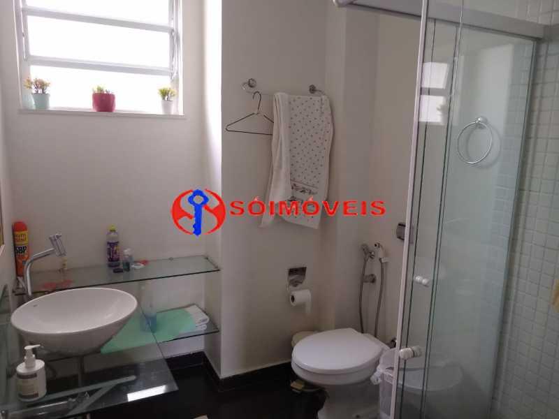 IMG-20210119-WA0056 - Apartamento 2 quartos à venda Botafogo, Rio de Janeiro - R$ 847.000 - FLAP20534 - 12
