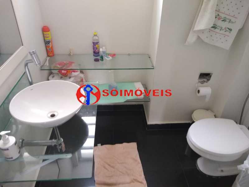 IMG-20210119-WA0057 - Apartamento 2 quartos à venda Botafogo, Rio de Janeiro - R$ 847.000 - FLAP20534 - 11