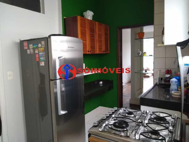 IMG-20210119-WA0058 - Apartamento 2 quartos à venda Botafogo, Rio de Janeiro - R$ 847.000 - FLAP20534 - 16