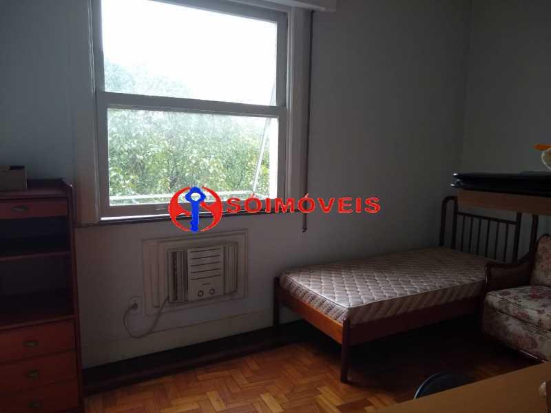 IMG-20210119-WA0059 - Apartamento 2 quartos à venda Botafogo, Rio de Janeiro - R$ 847.000 - FLAP20534 - 5