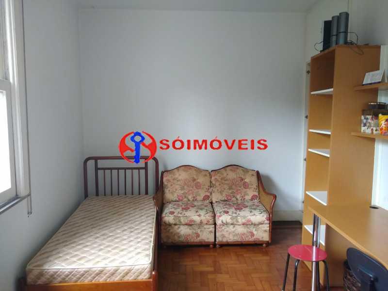 IMG-20210119-WA0060 - Apartamento 2 quartos à venda Botafogo, Rio de Janeiro - R$ 847.000 - FLAP20534 - 7