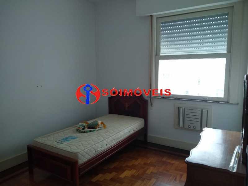 IMG-20210119-WA0061 - Apartamento 2 quartos à venda Botafogo, Rio de Janeiro - R$ 847.000 - FLAP20534 - 8