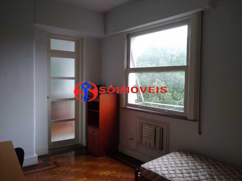 IMG-20210119-WA0062 - Apartamento 2 quartos à venda Botafogo, Rio de Janeiro - R$ 847.000 - FLAP20534 - 6