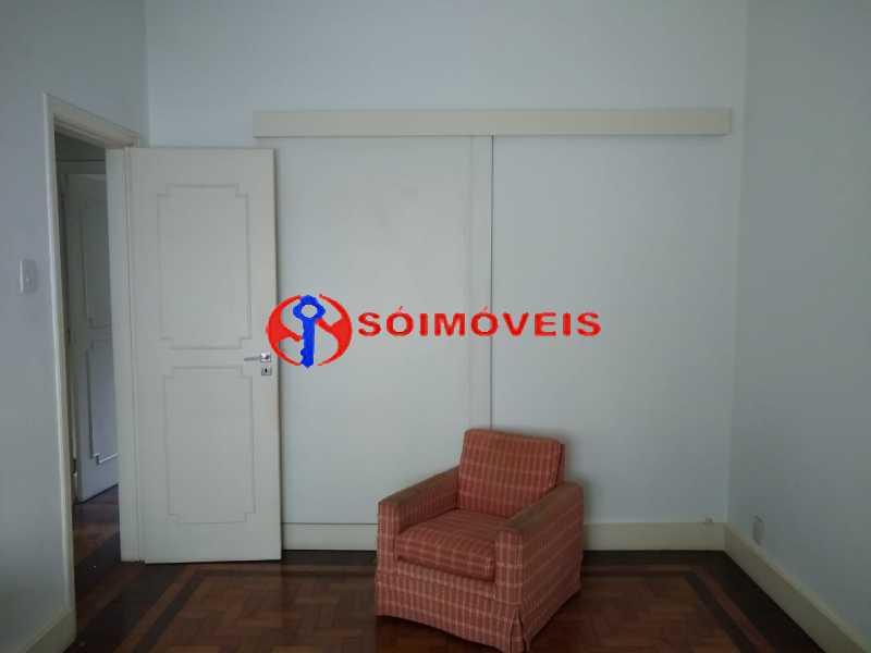 IMG-20210119-WA0063 - Apartamento 2 quartos à venda Botafogo, Rio de Janeiro - R$ 847.000 - FLAP20534 - 9