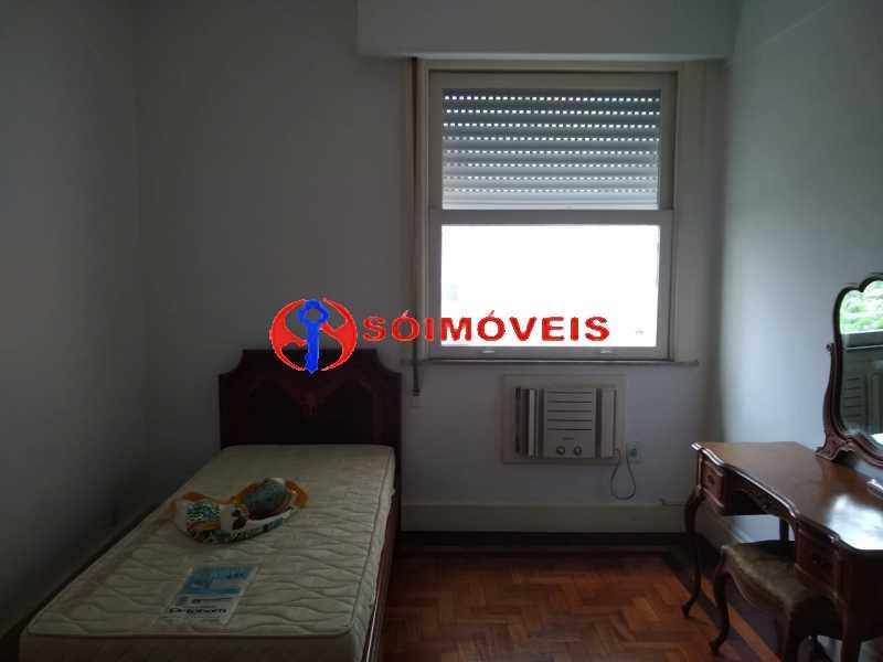 IMG-20210119-WA0064 - Apartamento 2 quartos à venda Botafogo, Rio de Janeiro - R$ 847.000 - FLAP20534 - 10