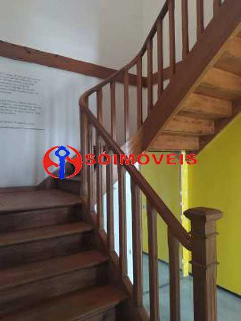00f5a445c0c81ac2c9eb41b7dc907f - Casa 13 quartos à venda Botafogo, Rio de Janeiro - R$ 4.500.000 - LBCA130002 - 3