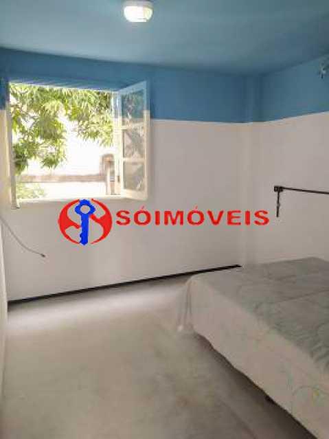 9fbb956bffbf3648d72f6176690a47 - Casa 13 quartos à venda Botafogo, Rio de Janeiro - R$ 4.500.000 - LBCA130002 - 8