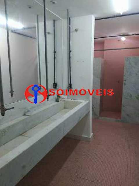 5397740a7f7541671f3b69c933b8ac - Casa 13 quartos à venda Botafogo, Rio de Janeiro - R$ 4.500.000 - LBCA130002 - 9
