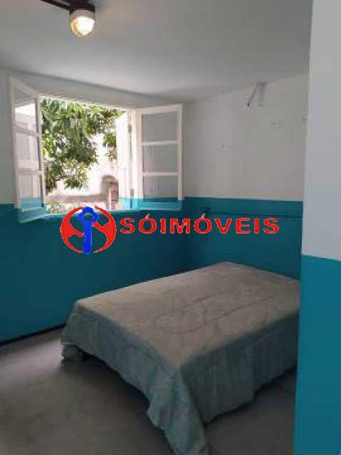 a14214d430f4f24877494d4447c248 - Casa 13 quartos à venda Botafogo, Rio de Janeiro - R$ 4.500.000 - LBCA130002 - 13