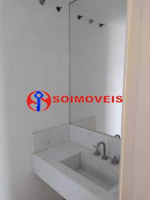 b6977cd9335fb66702c91b5965fcbb - Casa 13 quartos à venda Botafogo, Rio de Janeiro - R$ 4.500.000 - LBCA130002 - 15