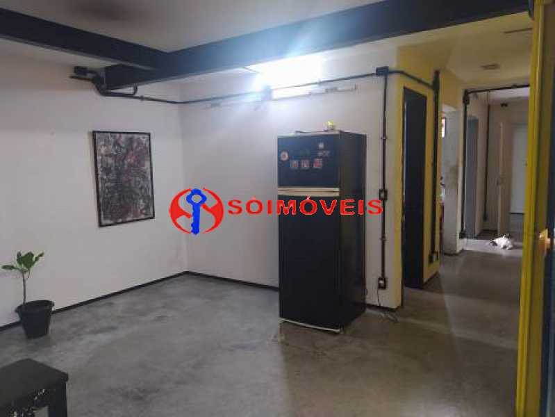 f9d547fd387f3fb29f0a32bfeff688 - Casa 13 quartos à venda Botafogo, Rio de Janeiro - R$ 4.500.000 - LBCA130002 - 18