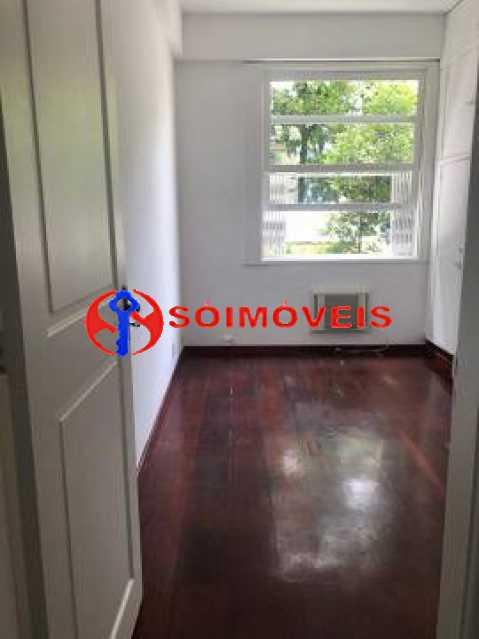9e8830579bd5fe977b2a0c3ca1bdbd - Apartamento 2 quartos à venda Glória, Rio de Janeiro - R$ 930.000 - LBAP23283 - 8