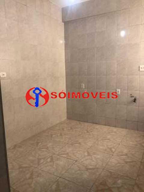 488d2262e0f852f3a969f871a5ee94 - Apartamento 2 quartos à venda Glória, Rio de Janeiro - R$ 930.000 - LBAP23283 - 14
