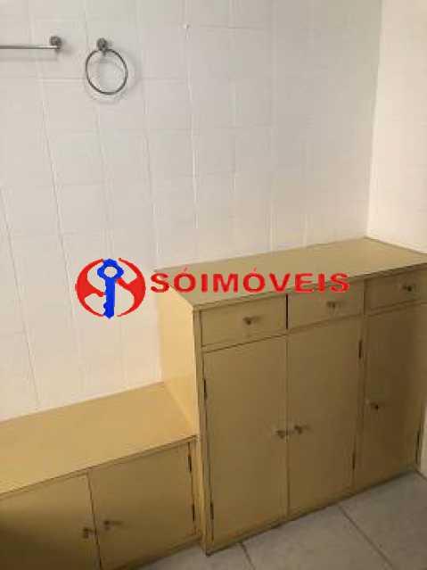 cc92c46d22b0aea93d37d75f505259 - Apartamento 2 quartos à venda Glória, Rio de Janeiro - R$ 930.000 - LBAP23283 - 15
