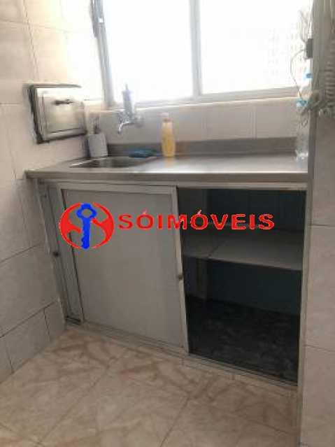 e2168ecd43432a648d84fcf1ff1ce2 - Apartamento 2 quartos à venda Glória, Rio de Janeiro - R$ 930.000 - LBAP23283 - 13
