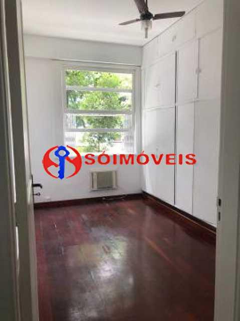 eb2e9e4f06947029c56c4f704a0479 - Apartamento 2 quartos à venda Glória, Rio de Janeiro - R$ 930.000 - LBAP23283 - 6