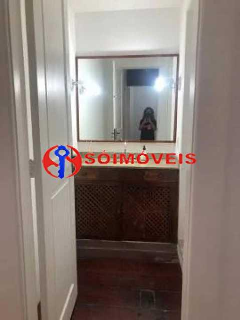 3e5bb78b3a453ec3fbc91c32df743c - Apartamento 2 quartos à venda Glória, Rio de Janeiro - R$ 930.000 - LBAP23283 - 10