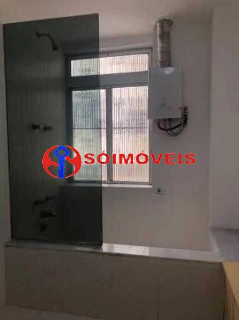 6e20472c62e6c60069f51d89e70a67 - Apartamento 2 quartos à venda Glória, Rio de Janeiro - R$ 930.000 - LBAP23283 - 11