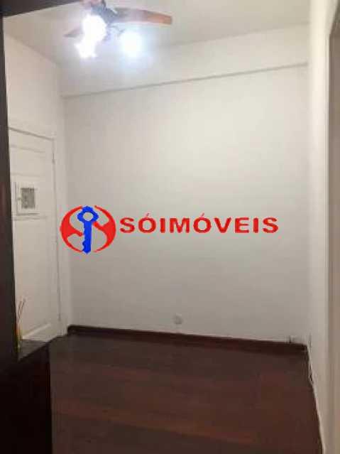 576f94d6e7b10fb7b857d876605ea2 - Apartamento 2 quartos à venda Glória, Rio de Janeiro - R$ 930.000 - LBAP23283 - 3
