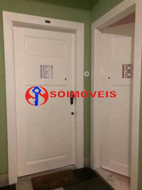 66347e340586a65dbdc738b797ce45 - Apartamento 2 quartos à venda Glória, Rio de Janeiro - R$ 930.000 - LBAP23283 - 7