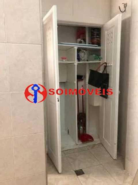 203878a58c1be3eadce0738ea93be3 - Apartamento 2 quartos à venda Glória, Rio de Janeiro - R$ 930.000 - LBAP23283 - 9