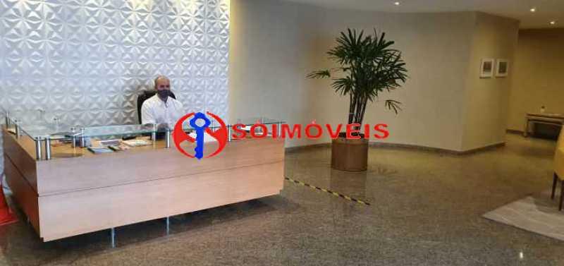 82f8378b4a4896e88058880fb0156c - Apartamento 2 quartos à venda Rio de Janeiro,RJ - R$ 895.000 - LBAP23289 - 19