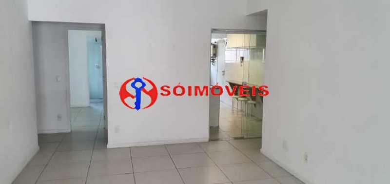 4950e96609f7d4d279d48f0718973d - Apartamento 2 quartos à venda Rio de Janeiro,RJ - R$ 895.000 - LBAP23289 - 9
