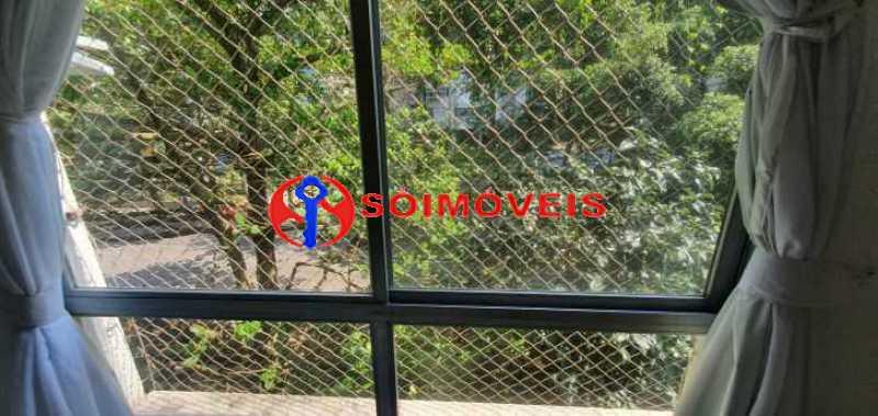 25942f8b01875cdcb278690659d910 - Apartamento 2 quartos à venda Rio de Janeiro,RJ - R$ 895.000 - LBAP23289 - 1