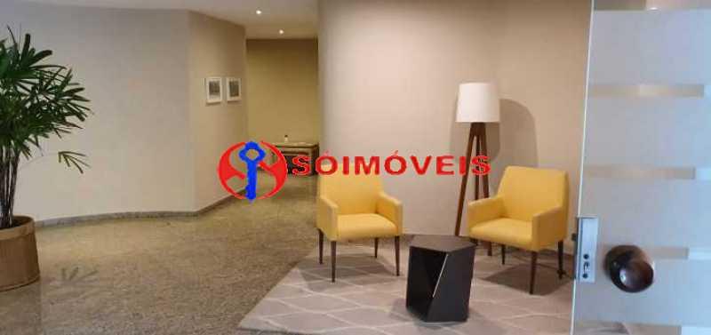 ac139fed9b845d81c96ca4a0c032aa - Apartamento 2 quartos à venda Rio de Janeiro,RJ - R$ 895.000 - LBAP23289 - 3