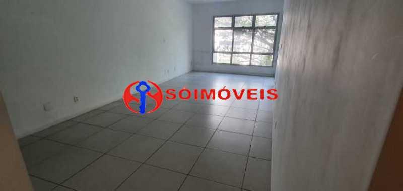 ceafce2fcd59b5dc130f1eead9b84f - Apartamento 2 quartos à venda Rio de Janeiro,RJ - R$ 895.000 - LBAP23289 - 4