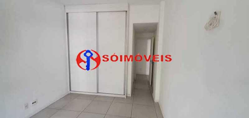 f28a1d5cd3dbcc5d04cf7e1f59a3d5 - Apartamento 2 quartos à venda Rio de Janeiro,RJ - R$ 895.000 - LBAP23289 - 16