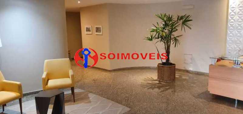 f97a0f9d1665408f75f3bfe0cb2bb1 - Apartamento 2 quartos à venda Rio de Janeiro,RJ - R$ 895.000 - LBAP23289 - 7