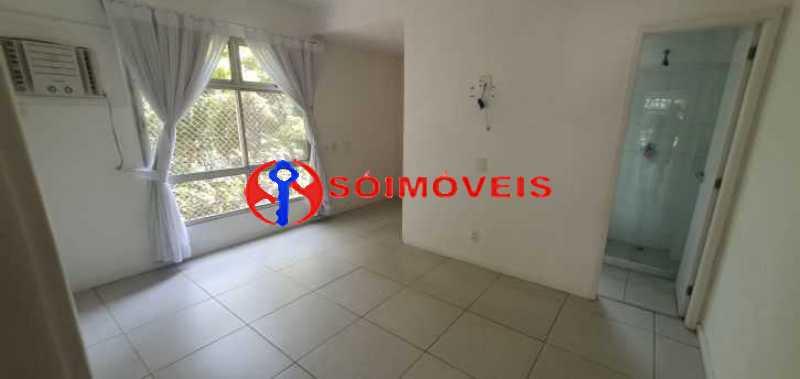 ffd99cde767365b31197b6f6629a9f - Apartamento 2 quartos à venda Rio de Janeiro,RJ - R$ 895.000 - LBAP23289 - 14