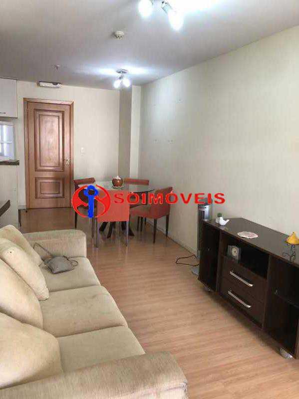 a60418c7aa719c14c620e4594029d3 - Flat 2 quartos à venda Rio de Janeiro,RJ - R$ 630.000 - LBFL20081 - 7