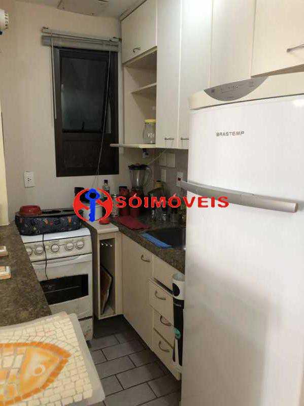 d447671a105cd51d3d89d4f7e4901b - Flat 2 quartos à venda Rio de Janeiro,RJ - R$ 630.000 - LBFL20081 - 8
