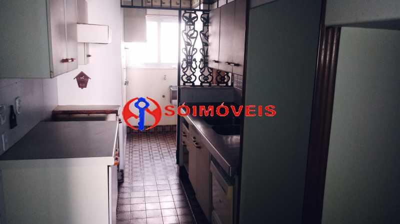 20210204_095033 - Apartamento 4 quartos à venda Rio de Janeiro,RJ - R$ 2.800.000 - FLAP40124 - 17