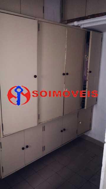 20210204_095133 - Apartamento 4 quartos à venda Rio de Janeiro,RJ - R$ 2.800.000 - FLAP40124 - 20