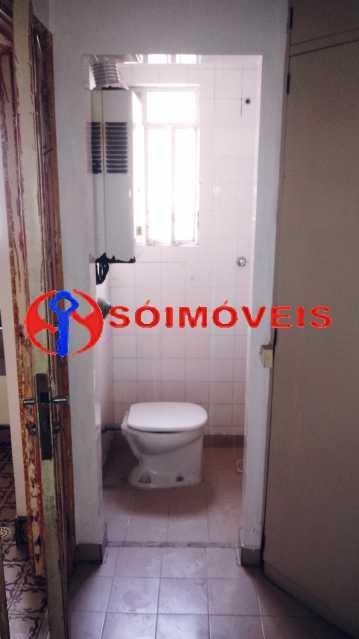 20210204_095155 - Apartamento 4 quartos à venda Rio de Janeiro,RJ - R$ 2.800.000 - FLAP40124 - 21
