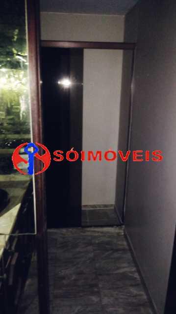 20210204_095615 - Apartamento 4 quartos à venda Rio de Janeiro,RJ - R$ 2.800.000 - FLAP40124 - 23
