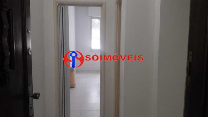 4 - Kitnet/Conjugado 27m² à venda Centro, Rio de Janeiro - R$ 130.000 - FLKI10024 - 5