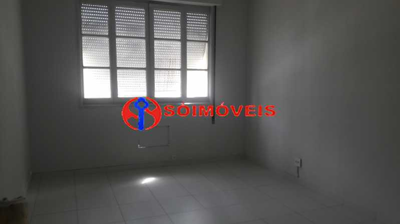 6 - Kitnet/Conjugado 27m² à venda Centro, Rio de Janeiro - R$ 130.000 - FLKI10024 - 7
